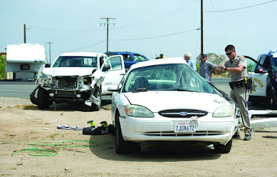 tulare county highway 190 porterville car crash yeraldin navarette peter dutton