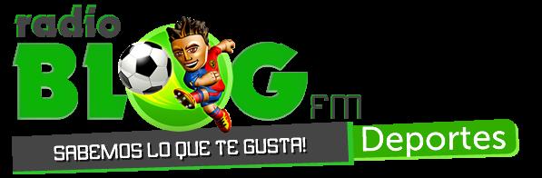 RADIOBLOGFM.net | Sabemos lo que te gusta!