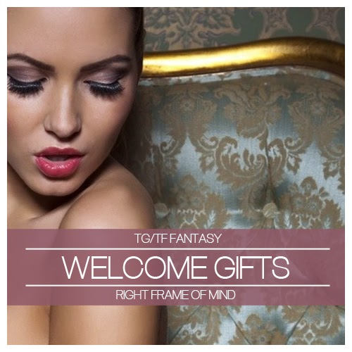http://misstresssimone.blogspot.com/2014/05/welcome-gifts-right-frame-of-mind.html#more