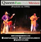 Ecos: Queen Fest 2011 (parte 1)