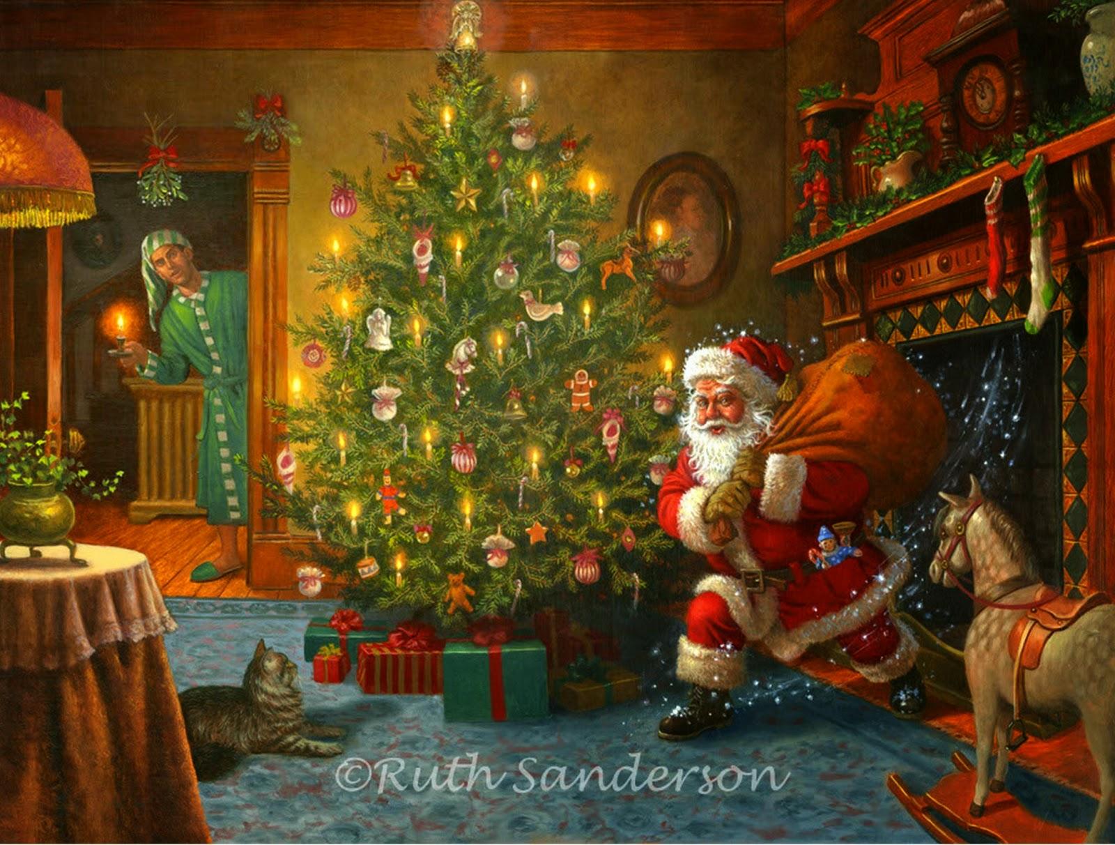 imagenes-de-cuadros-navidenos
