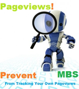 Dont Track Own Pageviews