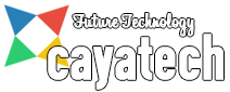 Caya Tech