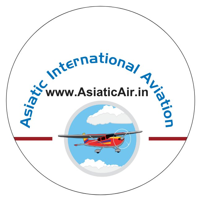 AsiaticAir.in