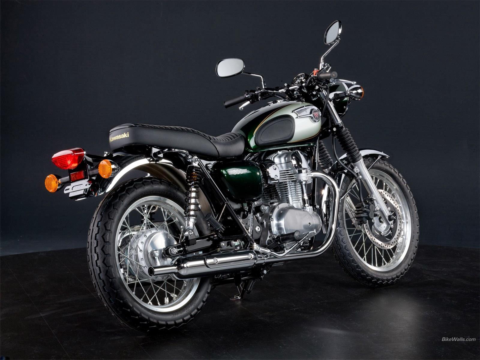Kawasaki w 800 kawasaki motor kawasaki w 800 fotoraflar kawasaki w 800 modelleri kawasaki w 800 motor resimleri kawasaki w 800 motorlar kawasaki w 800 resimleri altavistaventures Choice Image