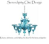 Serendipity Chic Design