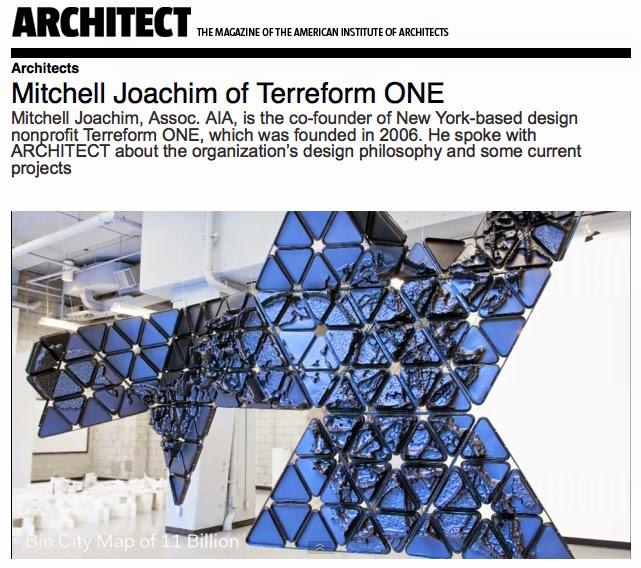 http://www.architectmagazine.com/videos/detail/ar-2015-02-04-mitchell-joachim-of-terreform-one/2187379
