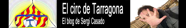 El circ de Tarragona