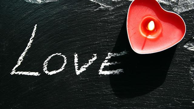 Download hình nền tình yêu chất lượng cao