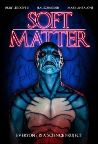 Watch Soft Matter Online Free in HD