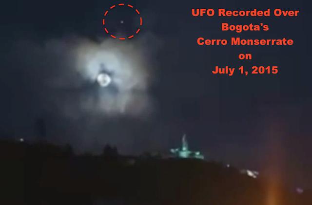UFO Recorded Over Bogotá's Cerro Monserrate, Colombia, July 1, 2015, UFO Sighting News.  UFO%252C%2BUFOs%252C%2Bsighting%252C%2Bsightings%252C%2BJustin%2BBieber%252C%2Bmusic%252C%2BIron%2BMan%252C%2BHulk%252C%2BAvengers%252C%2BYoutube%252C%2Bnasa%252C%2Btop%2Bsecret%252C%2BET%252C%2Bsnoopy%252C%2Batlantis%252C%2BW56%252C%2Buredda%252C%2Bscott%2Bc.%2Bwaring%252C%2Bminion%252C%2Bmicrosoft%252C%2B%2BCeres%252C%2Bgarfield%252C%2Bwiz%2Bkhalifa%252C%2Bnotch%252C%2Bpe%252C%2Bterminator%252C%2Bnews%252C%2Bminecraft%252C%2B3