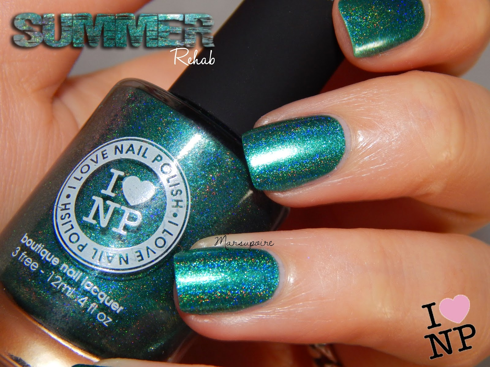 Vernis_ILNP_rehab_flash