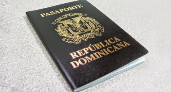 CONSULTE FECHA DE VENCIMIENTO DE SU PASAPORTE