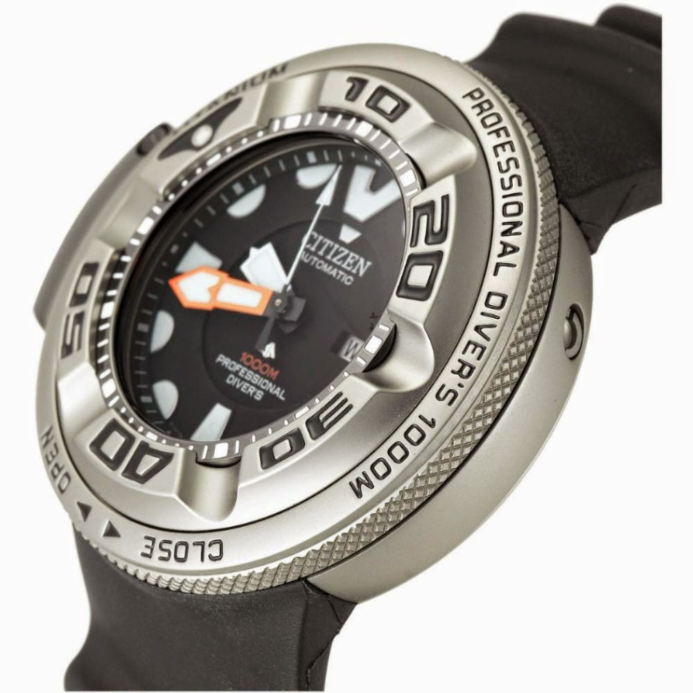 swiss design watches divers watch citizen promaster. Black Bedroom Furniture Sets. Home Design Ideas