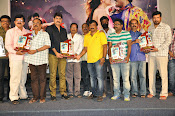 Dhee Ante Dhee audio platinum disk-thumbnail-20