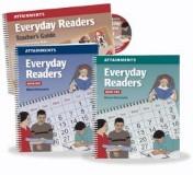 http://www.attainmentcompany.com/everyday-readers