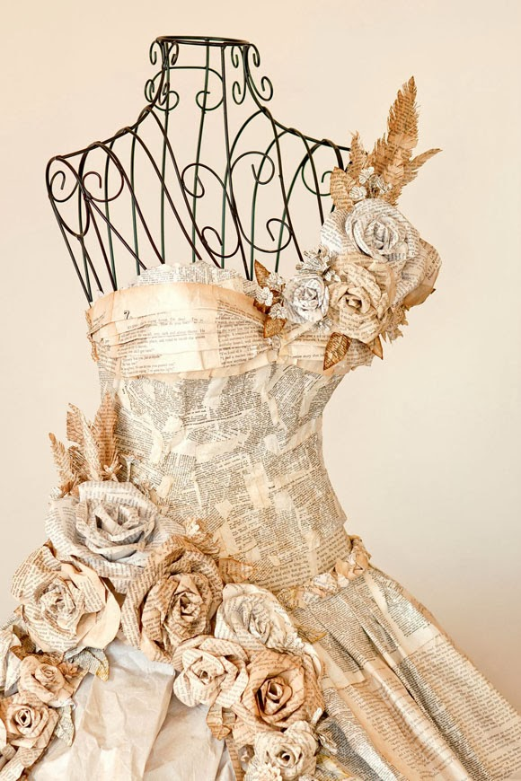 Books Of Nothing But Wedding Dresses Amore