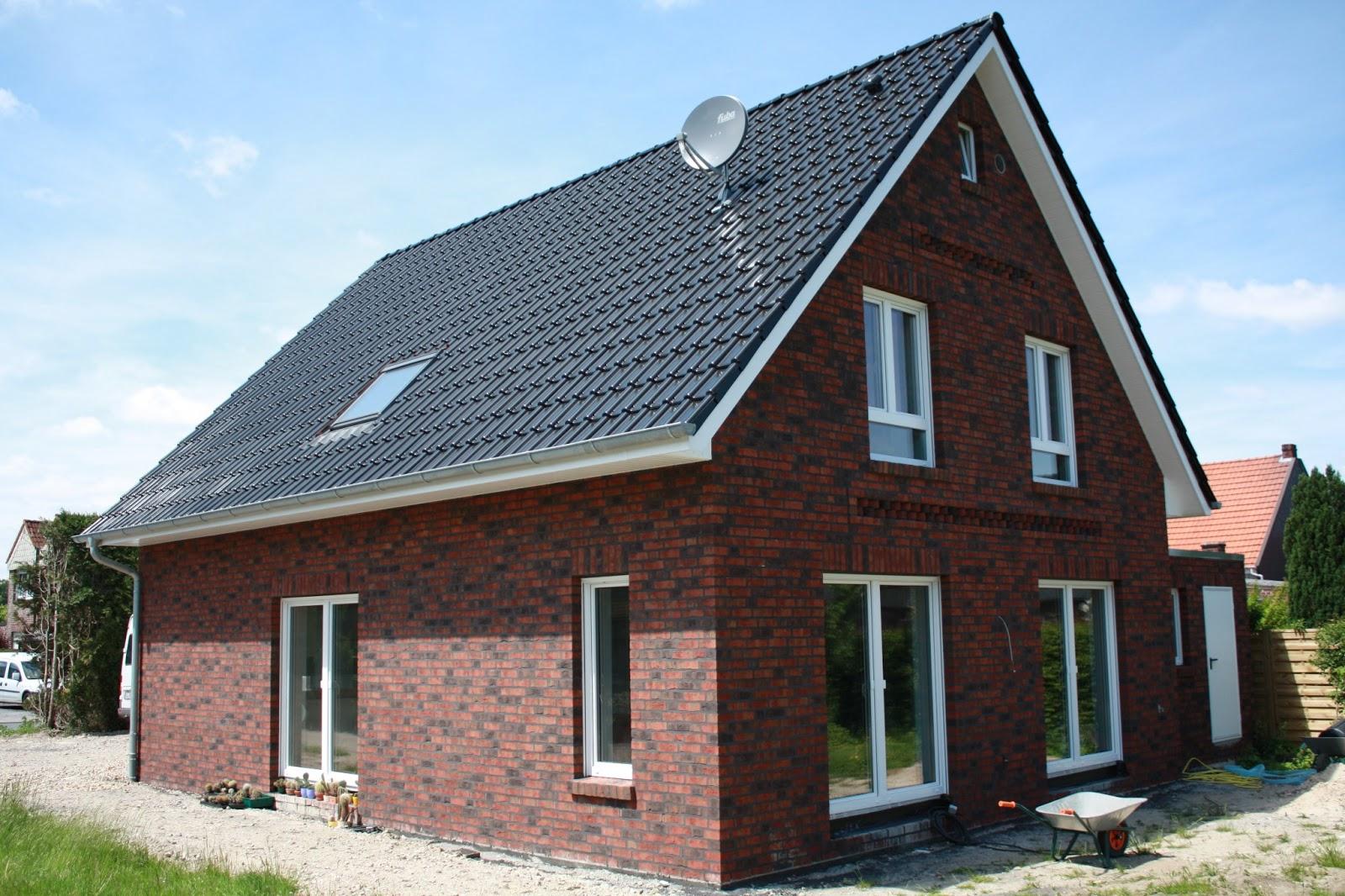 Kfw 55 Haus Ohne Lüftungsanlage referenzen zielsdorf massivhaus