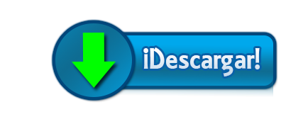 https://drive.google.com/folderview?id=0B0VAEsgqIiM1WXdmLXFzWTFsNkE&usp=sharing