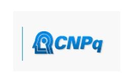 CNPQ...