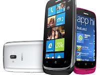 Intip Kemampuan Nokia Lumia 610