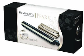 Remington Pearl
