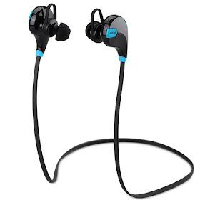 Mpow® Swift Bluetooth 4.0