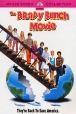 Watch The Brady Bunch Movie (1995) Megavideo Movie Online