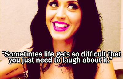 katy perry quotes inspirational picture quotes