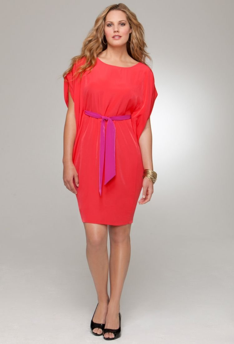Shop for colorblock dress at 0549sahibi.tk Free Shipping. Free Returns. All the time.
