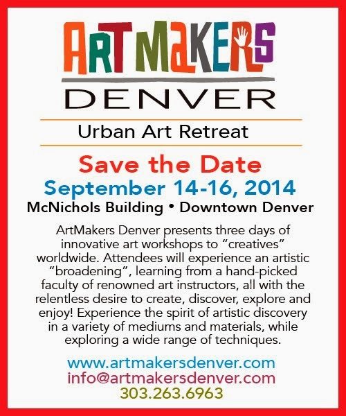 Art Makers Denver