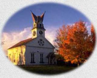 Kirkot, saatanan palvelijoita