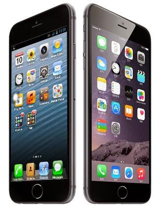 Sophone-i6-clone-iphone-6
