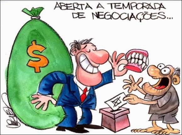 [Imagem: A+-+ELEI%C3%87%C3%95ES+-+Compra+de+Votos.jpg]