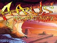 Aaru's Awakening-FLT