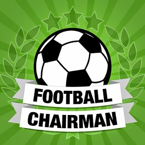 Download Football Chairman 1.0.7 for Android