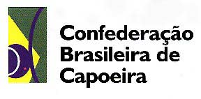 CAPOEIRA APAEANA SEGUE AS NORMAS DA