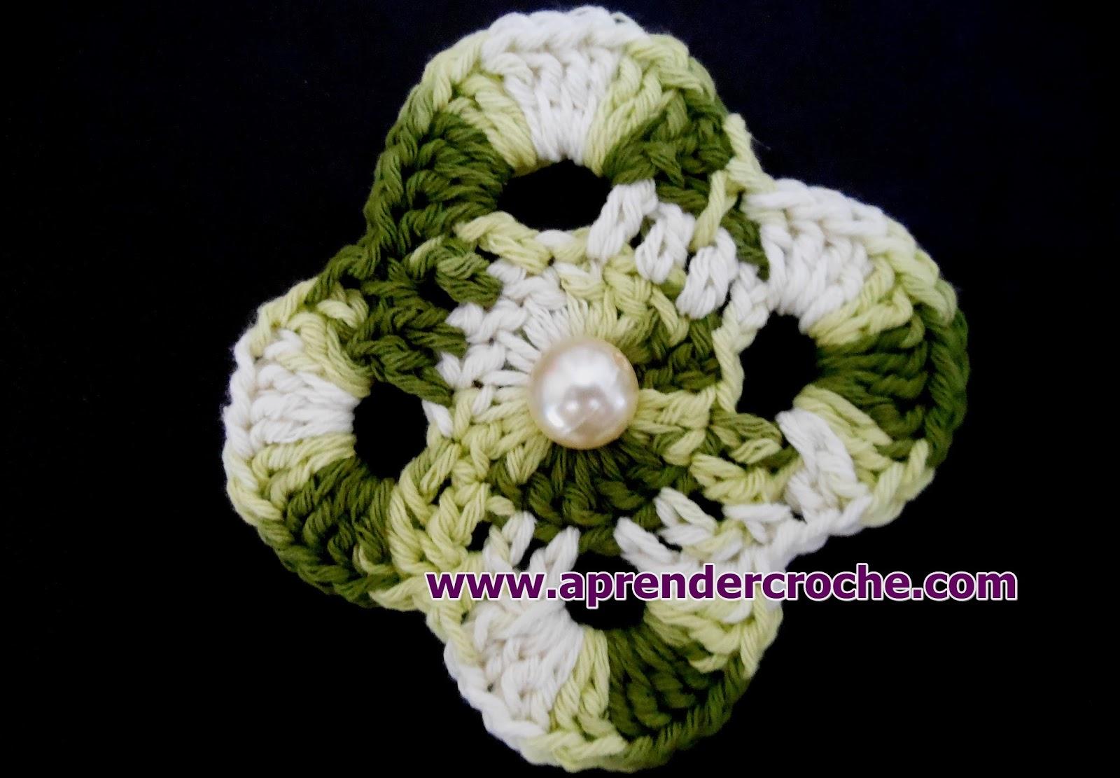 dvd em croche flores coleção aprender croche com edinir-croche na loja curso de croche com frete gratis