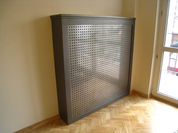 blog dla ludzi z wn trzem os ony na grzejniki. Black Bedroom Furniture Sets. Home Design Ideas