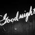 Tack och godnatt!