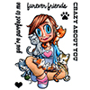 http://www.someoddgirl.com/collections/clear-stamps/products/cat-lady-kaylee