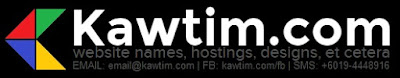 KAWTIM.COM