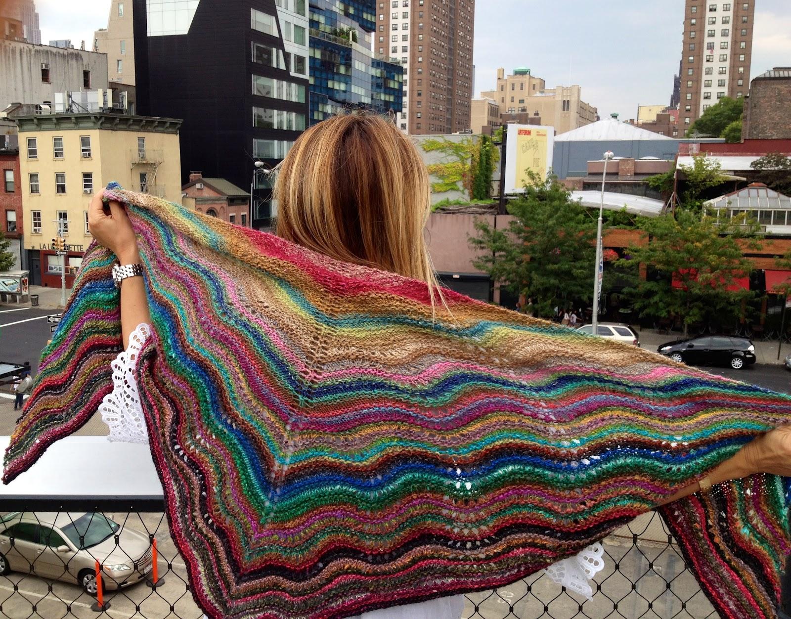 Noro Yarn Patterns Custom Inspiration