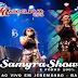 Baixar - Samyra Show - ao vivo em Jeremoabo - BA - 12 Outubro 2015