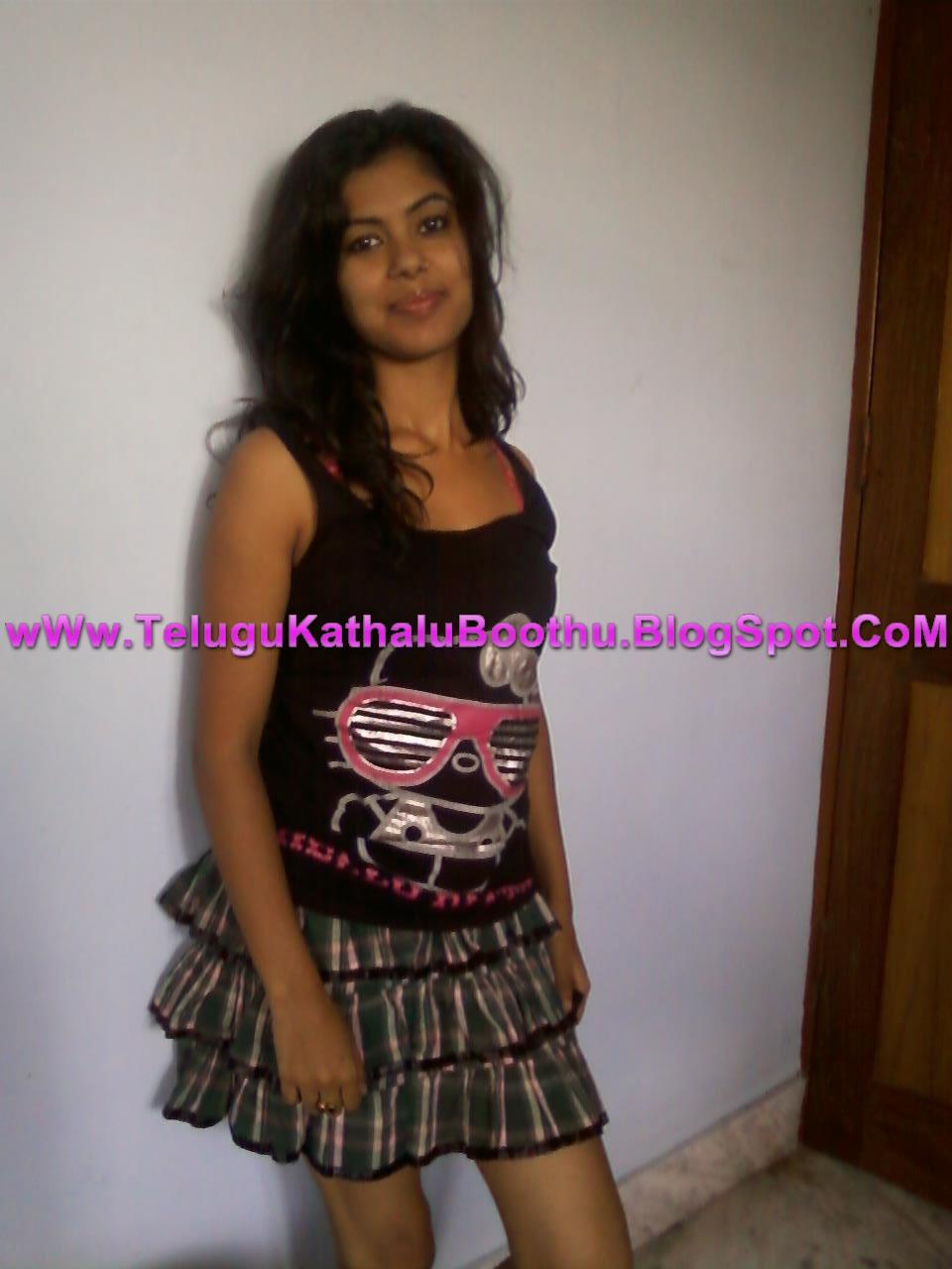 "Home » Search results for ""Telugu Shobanam Kathalu"""
