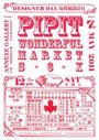 Market ♥  市集♥