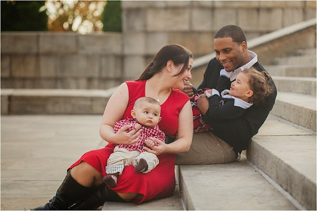 marisa taylor photography, philadelphia family photographer, child photographer, baby photographer, philadelphia museum of art