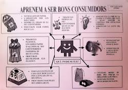 BONS CONSUMIDORS