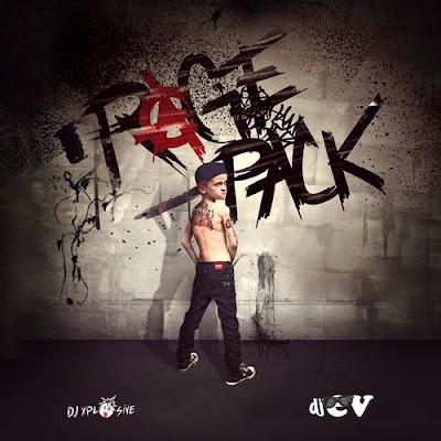 Machine_Gun_Kelly-Rage_Pack-(Bootleg)-2011
