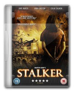 Stalker   DVDRip AVI + RMVB Legendado